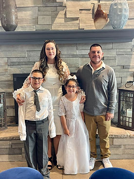 the Quintero family-the-bridge-church.jpg