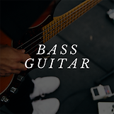 BASS GUITAR.png