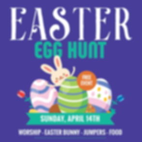 the-bridge-easter-egg-hunt-graphic.jpg