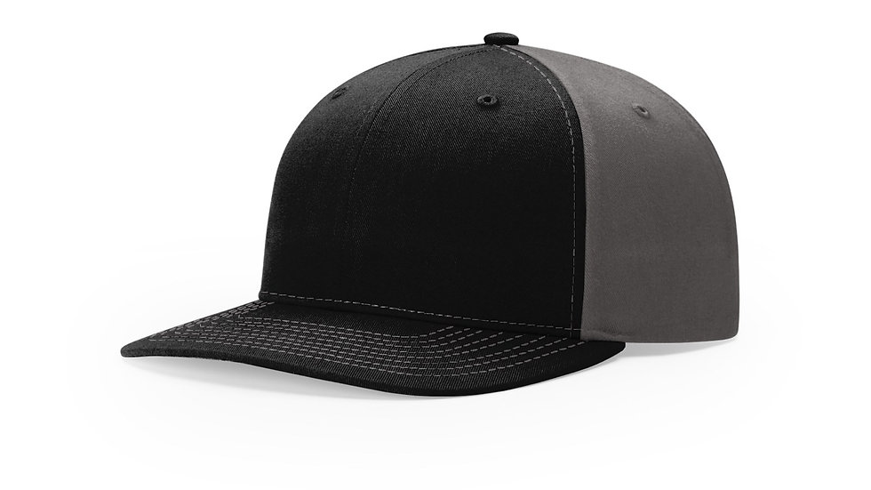 Richardson 312 Hat