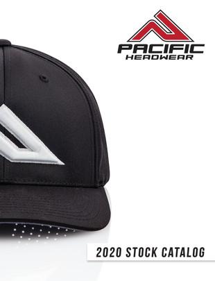 augusta-sportswear-pacific-headwear-cgil