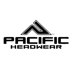 Pacific_Headwear_logo-cgilly copy.png