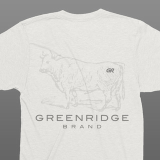 Greenridge Brand / Apparel