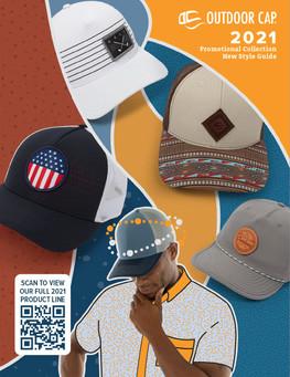 outdoor-cap-2021-catalog-cgilly.jpg