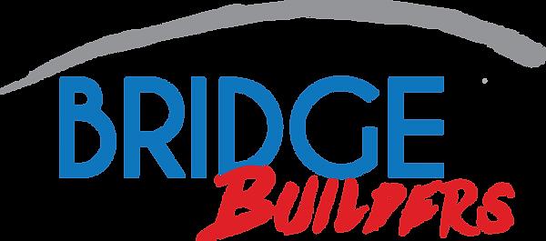 bridge-builders-1.png