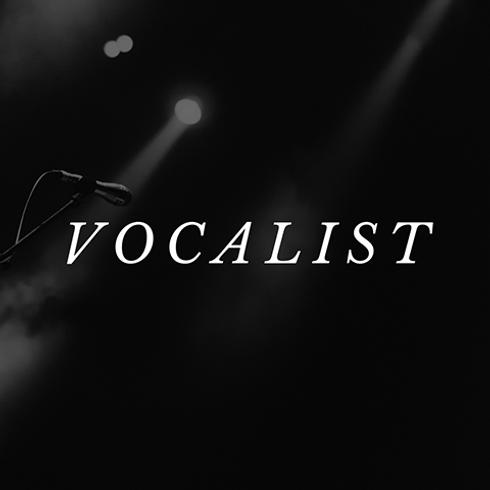 VOCALIST.png
