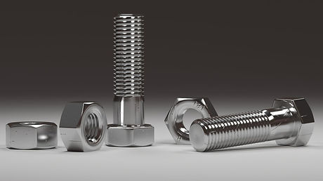 nuts_and_bolts_by_firend2311-d5ipjdp_edi