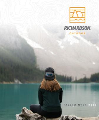 Richardson-Outdoor-Cap-Cgilly.jpeg