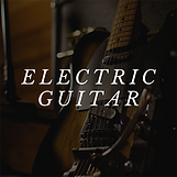 ELECTRIC GUITAR.png