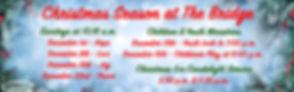 Christmas Season Events.jpg