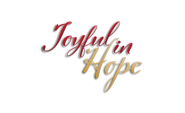 Joyful-in-Hope-Logo-2020-b.png