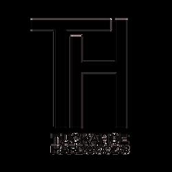 tuckahoe_logo-Cgilly.png