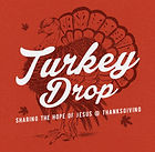 1212-111-GGG-Thanksgiving-Turkey-Drop-th