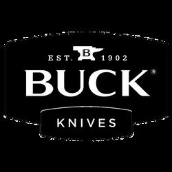 new-buckknives-cgilly.png