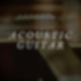 ACOUSTIC GUITAR.png