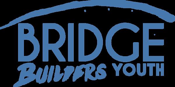 bridge-builders-youth-columbia-blue.png