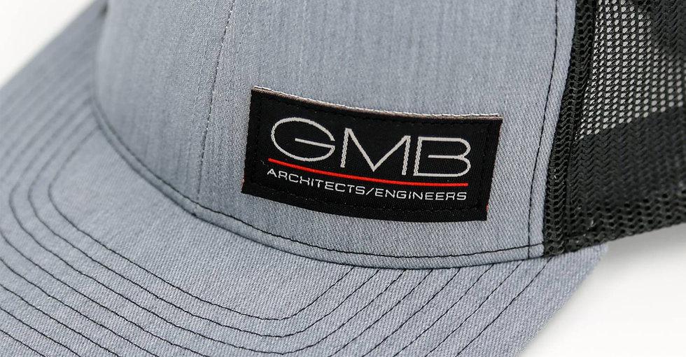 Cgilly-hat-banner.jpg
