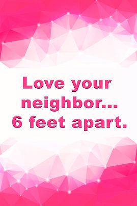 Love Your Neighbor-1.jpg
