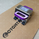 CYCJET CH7 - Carton printing 02.jpg