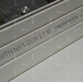 CYCJET LF30F - PVC Profile Printing.jpg