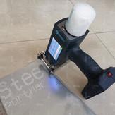 ALT160plus- steel printing 02.jpg