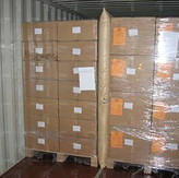P-Inside Container-01.jpg