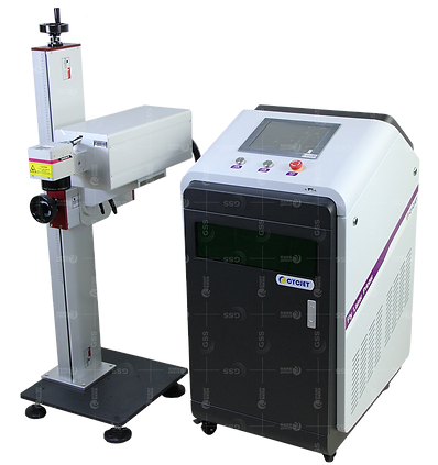 CYCJET LU5F UV Fly Laser Printer01.png