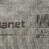 CYCJET C700 - Fabric Material Logo Print