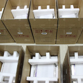 CYCJET B3020 - carton box printing02.JPG