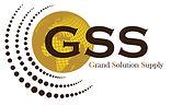 GSS_3-02.jpg