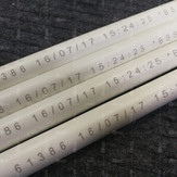 CYCJET LF30F - White PVC Printing.jpg