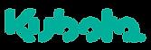 2000px-Kubota-Logo.svg.png