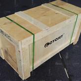 CYCJET LF20-LF30 -Wooden box Marking.jpg