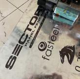 ALT360Pro-Steel sheet Printing.jpg