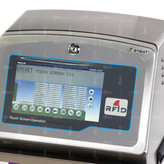 T6040 Touch-2.jpg