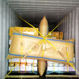 P-Inside Container-Applied-05.jpg