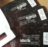 CYCJET LC30F  CO2 - Paper card Pirnintin