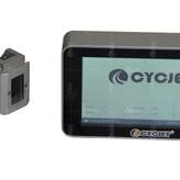 Smart II Portable TIJ Inkjet Printer 07.