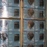 air dunnage bag application photo-2.jpg