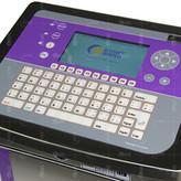 CYCJET B3020 Industrial Inkjet Printer01