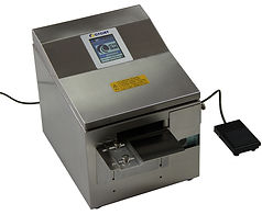 CYCJET-ALT390-Desktop-Inkjet-Printer.jpg