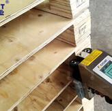ALT360Pro-Wood Printing02.jpg