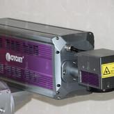 CYCJET LC30F  CO2 Fly Laser Printer04.JP