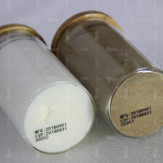 CYCJET ALT390HP - Plastic Packaging02.JP