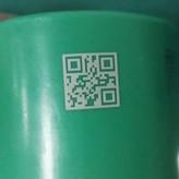 PPR marking.jpg