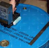 ALT360Pro-Oil drum Printing.JPG