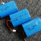 T6040 Touch-battery printing.jpg