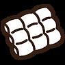 menu icon-04.png