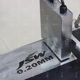 Steel Sheet Printing.JPG