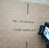 Smart I - carton box printing.jpg